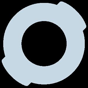 Icon_PKM
