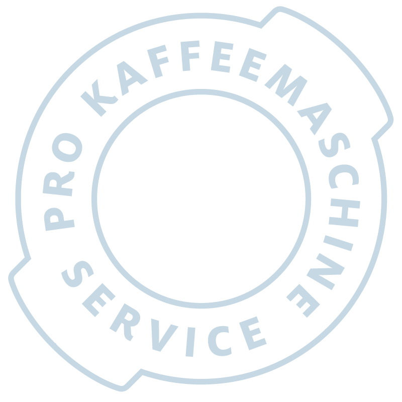 PKMS_Logo_LIN_blau_RZ