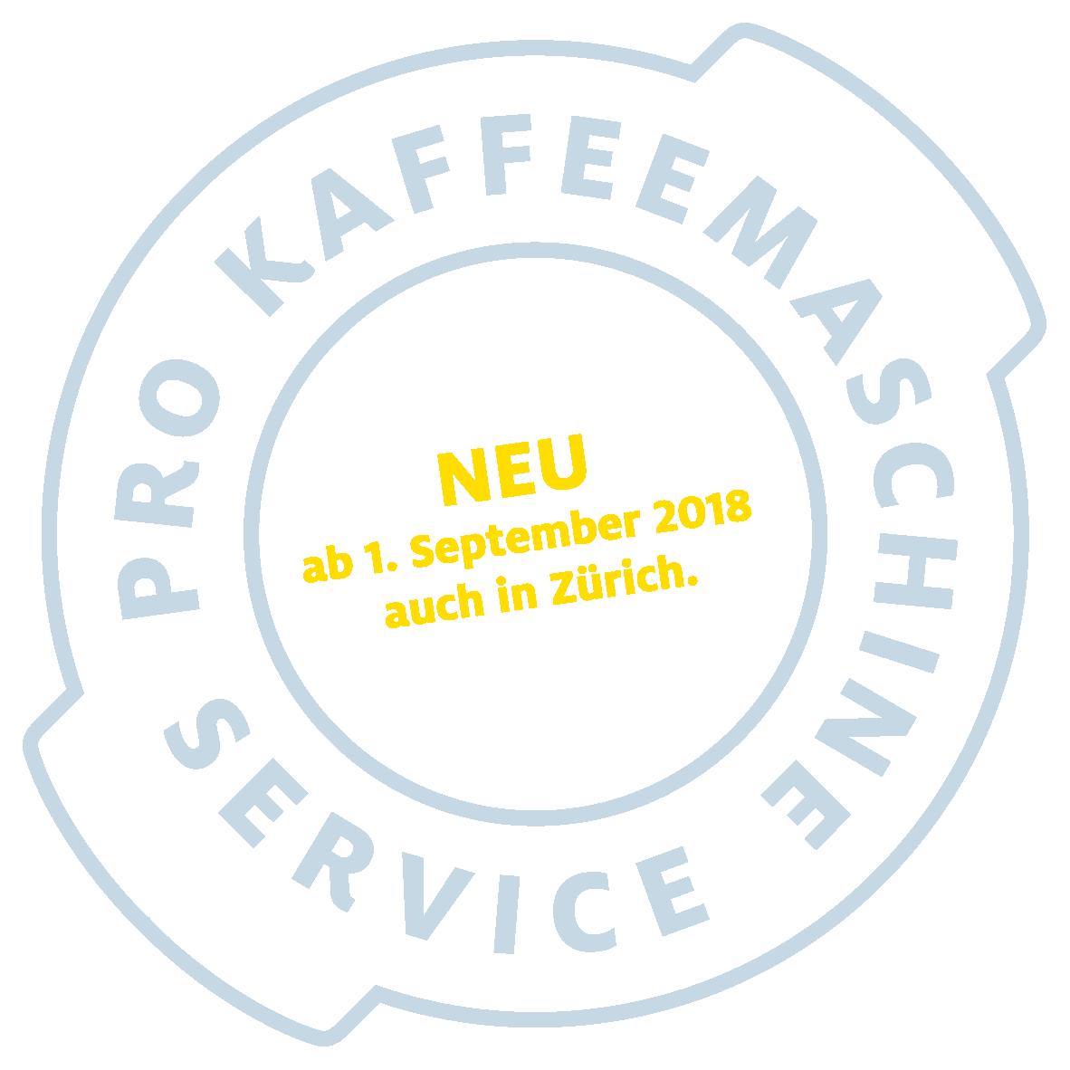 PKMS_Logo_Stoerer-01