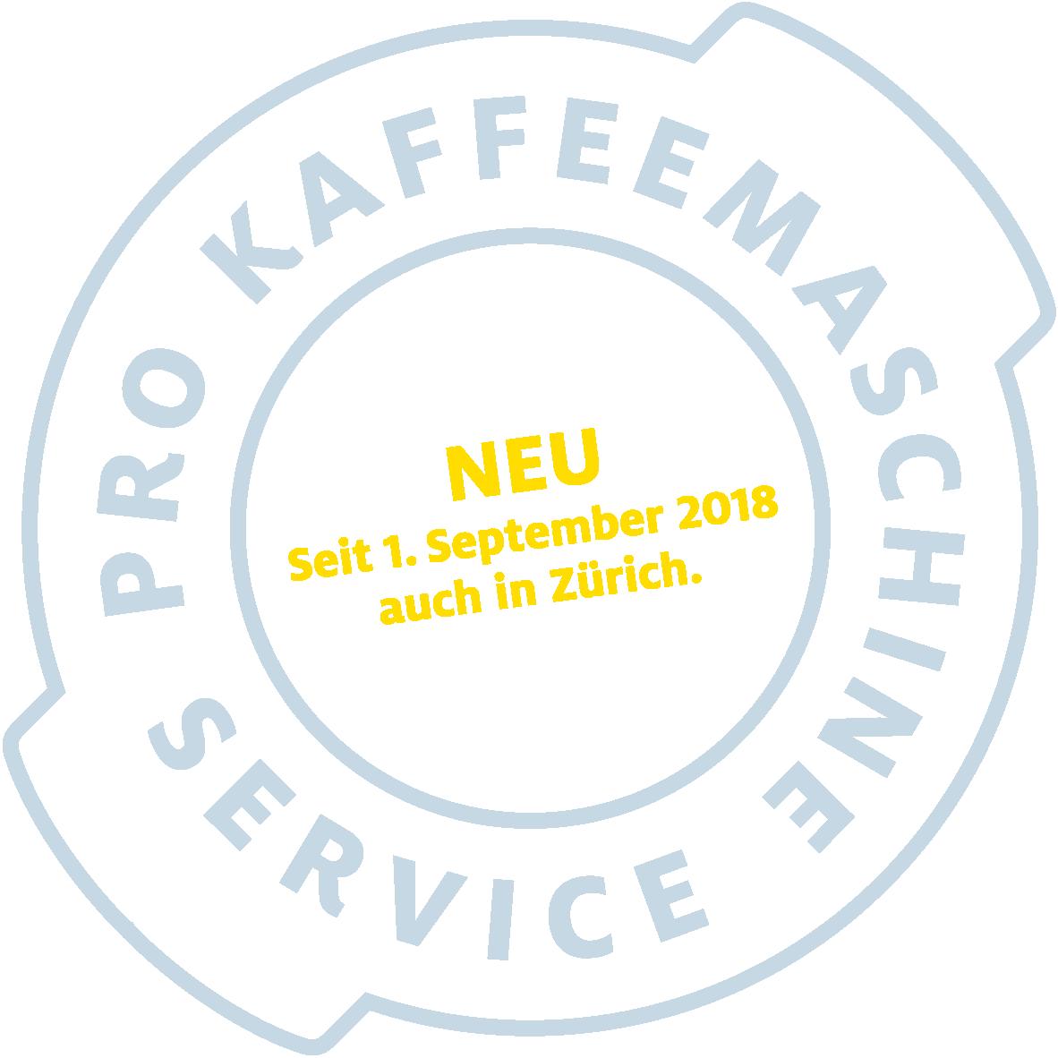 PKMS_Logo_Stoerer2