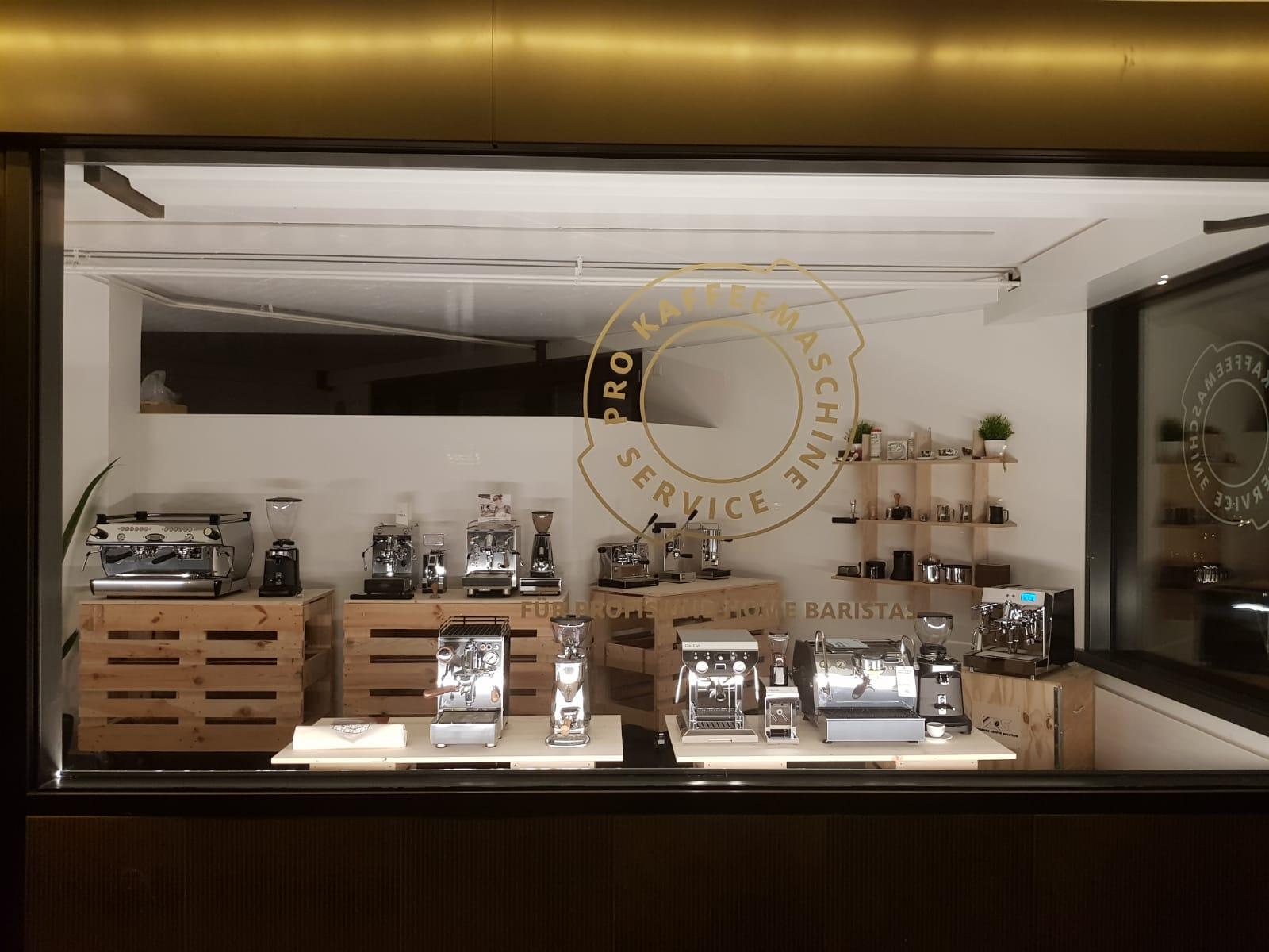 Pro_Kaffee_Zuerich