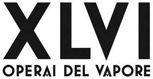 logo-XLVI-sw